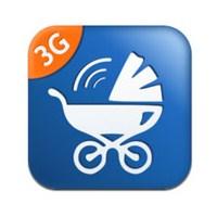 Baby Monitor 3g Yeni Bebeği Olanlara Özel Uygulama