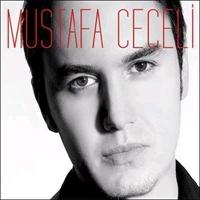 Mustafa Ceceli 2009 Albümü