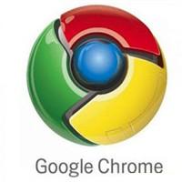 Chrome'daki Güvenlik Açığından Kurtulun