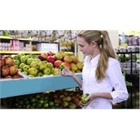 Sağlıksız Gıdayı Kolayca Tanıyın!