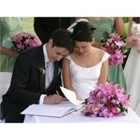 Evlilikte Mutluluğun Bilimsel Sırları