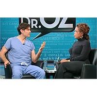 Dr Öz' Den Çok Önemli Açıklamalar