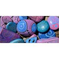 Huzurla İşlenen Taşlar: Minervastones