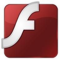 Adobe Flash 11'de Bizi Neler Bekliyor?
