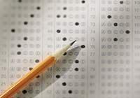 Sınav Heyecanı Haftasonu Başlıyor