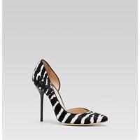 Gucci Markası 2012 Ayakkabı Butikleri