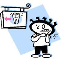Elin Üzerine Konan Buz Diş Ağrısını Nasıl Keser