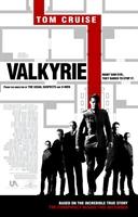 Valkyrie (operasyon Valkyrie) (2008)