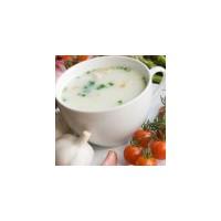 Kuşkonmaz Çorbası Tarifi, Yapılışı Ve Malzemeleri