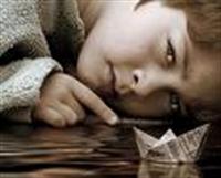 Çekingen Çocuğa Nasıl Davranmalı ?