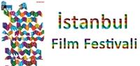 28. Uluslararası İstanbul Film Festivali