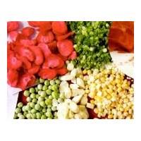 Gıda Sektörüne Yönelik İş Fikirleri