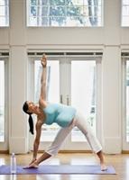 Ağrısız Doğum İçin Egzersiz Şart