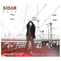 Sidar'dan Fırtınalar Estirecek Kürtçe Rock Albümü