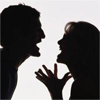 Mutlu Bir Evliliğin Kuralları