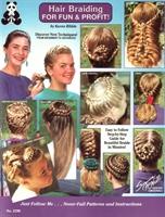Saçınızımı Öreceksiniz..? İşte Size Modeller