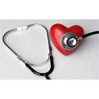 Kalbiniz İçin 8 Önemli Öneri