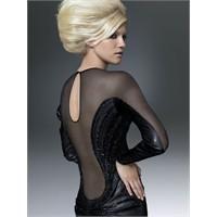 Aterlier Versace 2011 Sonbahar Abiye Koleksiyonu