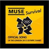 "Yeni Video: Muse ""Survival"""