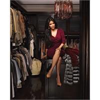 Kardashian Kardeşlerin Büyülü Kiyafet Dünyasi