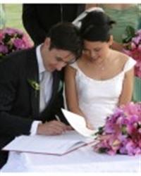 Evlilikte Mutluluk Formülü
