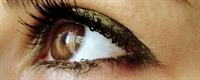 Kahverengi Göz Makyajı Nasıl Yapılır?
