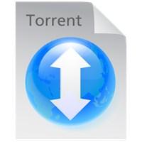 Yeni Başlayanlar İçin Torrent Kullanım Klavuzu