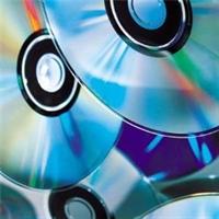 Online Müzik Satışı