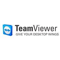 Teamviewer Programının Resimli Kurulum Anlatımı