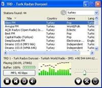 Ücretsiz Radyo Keyfi