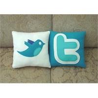 Sosyal Paylaşım Siteleri Ve İlişkinize Etkileri