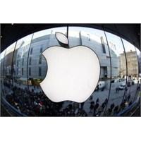 Apple'ın Piyasa Değeri 166 Milyar $ Eridi!