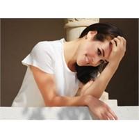 Uzmanına Sorun : Güzel Saçlar İçin Pratik İpuçları