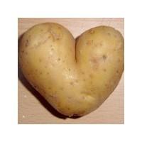 Patates'in Faydaları