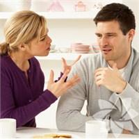 Erkeklerin Asla Duymak İstemediği 8 Farklı Şey