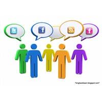 Sosyal Medyada En Çok Konuşulanlar?
