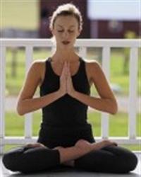 Diyanet: Yoga Yeni Dini Akım
