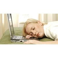 Bahar Yorgunluğu Nedir? Neden Olur?