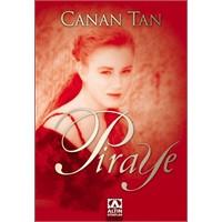 Piraye..Canan Tan…