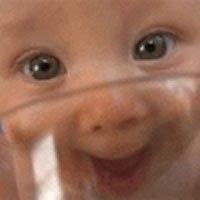 Bebekler Ne Kada Su İçmeli