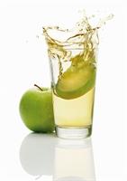 Elma Sirkesiyle Zayıflama Kilo Verme