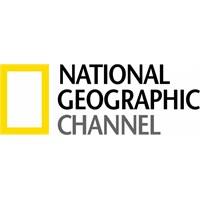 Türkiye'yi Aşağılayan Video – National Geographic