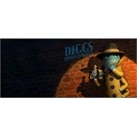 Wonderbook: Digg's Nightcrawler (İnceleme)