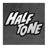Halftone İle Fotoğraflarınızı Karikatürize Edin