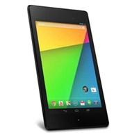 Asus İle Google Yeni Nexus 7 Tableti Duyurdu