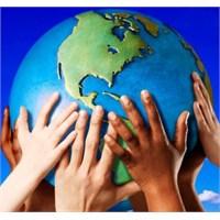 Küreselleşme Ve İnsan Hakları