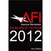 Afi'den 2012'nin En İyi 10 Filmi