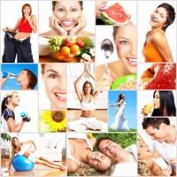 Sonbahar Yorgunu Vücudunuzu Vitaminle Destekleyin