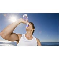 Evde Tuzlu Sudan İçme Suyu Nasıl Yapılır