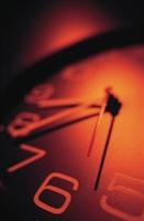 Şimdiki Zamanın Önemi …